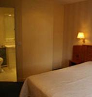 Auberge Saint-Germain - SAINT-GERMAIN-DU-CRIOULT - Hôtel